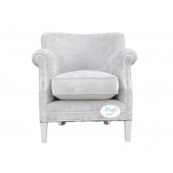 sofa grey