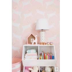 Wallpaper Coelhos